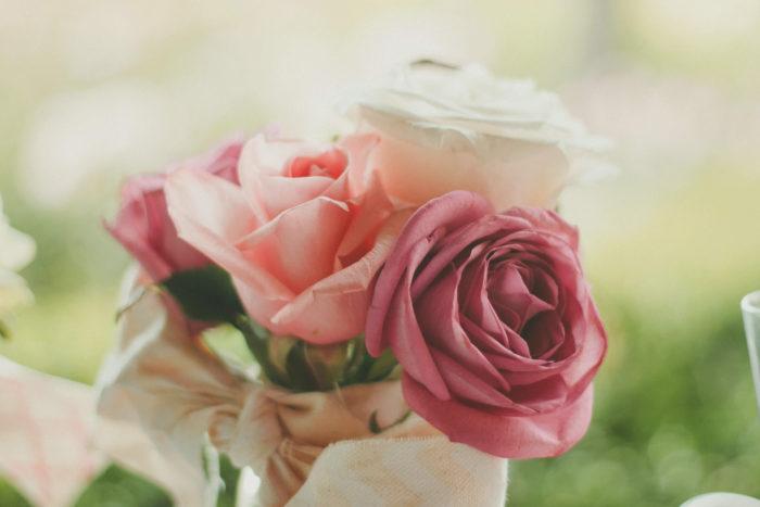 flowers-vreet-minder